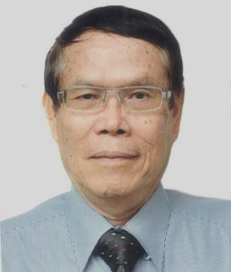 Mr-Fong-Deputy-President