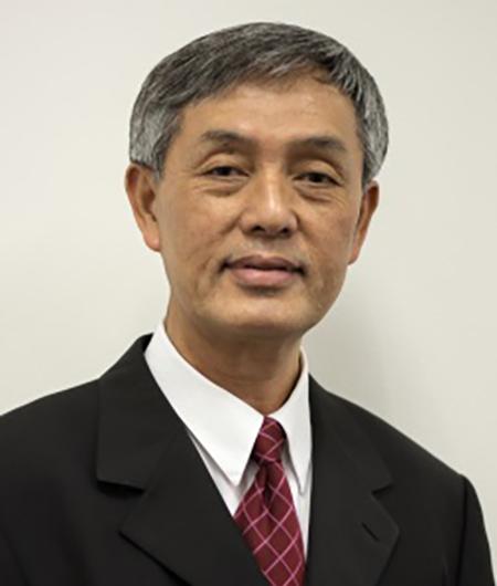 ONG Pak Shoon (Pic)